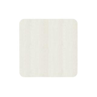 正方形(角丸15)/ミルキーホ