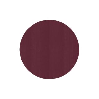 円形/チョコレート