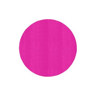 円形/アザレア