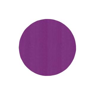 円形/プラム