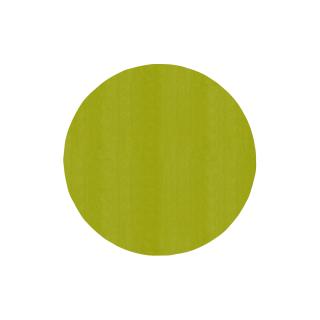 円形/スプラウト