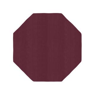 八角形/チョコレート