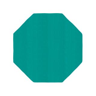 八角形/フォレスト