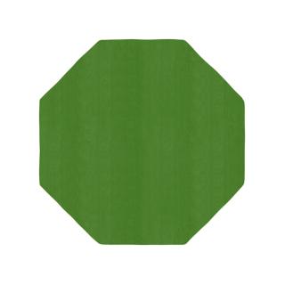 八角形/リーフ
