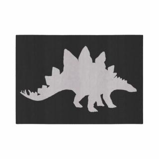 ステゴサウルス/四角形/03ウ