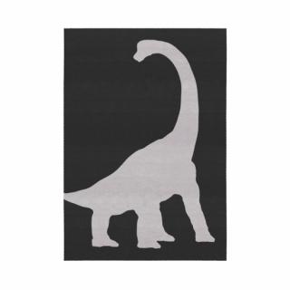 ブラキオサウルス/四角形/03
