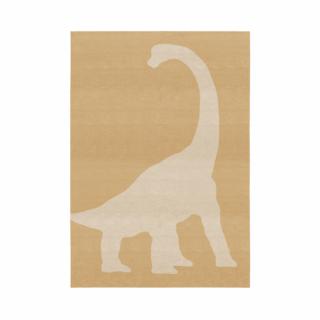 ブラキオサウルス/四角形/06