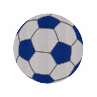 サッカーボール/03ウォームグ