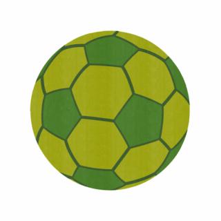 サッカーボール/04スプラウト