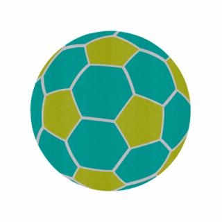 サッカーボール/08フォレスト
