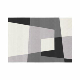ベベル/四角形/01ミルキーホ