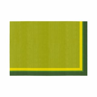オフセット/四角形/03スプラ