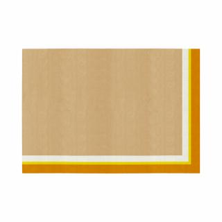 オフセット/四角形/06ベージ