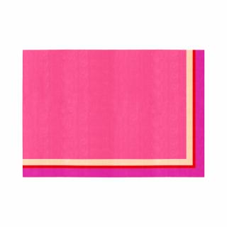 オフセット/四角形/09ナデシ