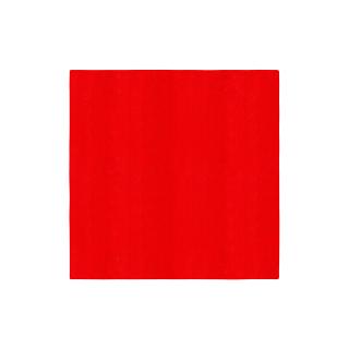 正方形/毛足長さ:カット/スト