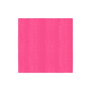 正方形/毛足長さ:カット/ナデ