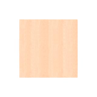 正方形/毛足長さ:カット/ピー