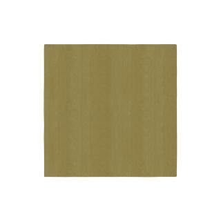 正方形/毛足長さ:カット/サン