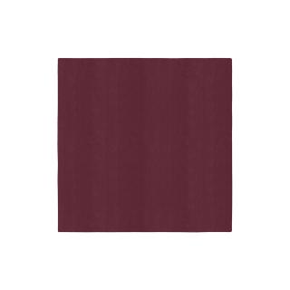 正方形/毛足長さ:カット/チョ