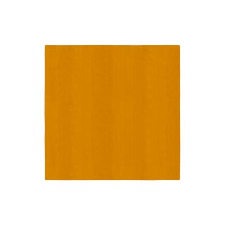 正方形/毛足長さ:カット/パン