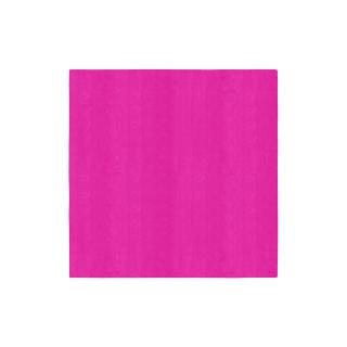 正方形/毛足長さ:カット/アザ