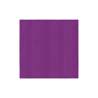 正方形/毛足長さ:カット/プラ