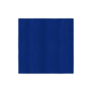 正方形/毛足長さ:カット/イン