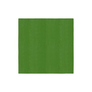 正方形/毛足長さ:カット/リー