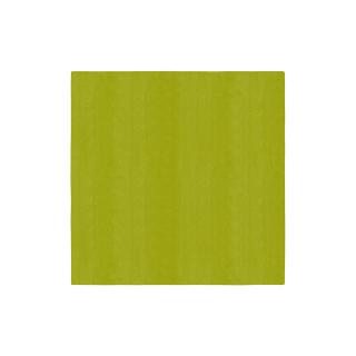 正方形/毛足長さ:カット/スプ