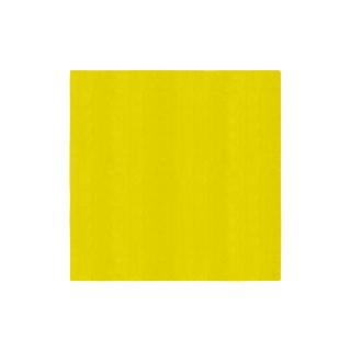 正方形/毛足長さ:カット/レモ