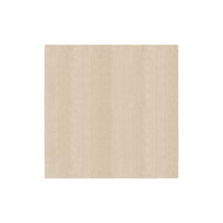 正方形/毛足長さ:カット/アイ