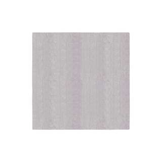 正方形/毛足長さ:カット/ウォ