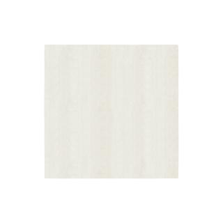 正方形/毛足長さ:カット/ミル
