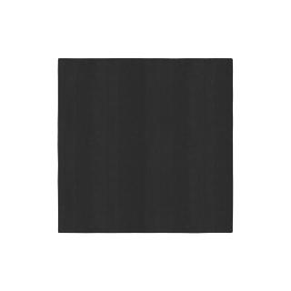正方形/毛足長さ:カット/ブラ
