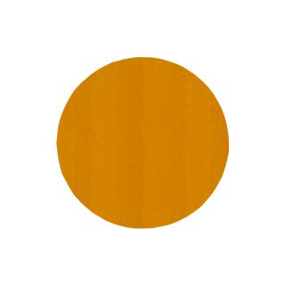 円形/毛足長さ:カット/パンプ