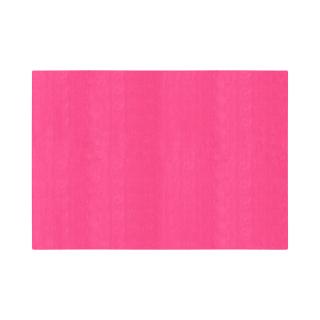 長方形/毛足長さ:カット/ナデ