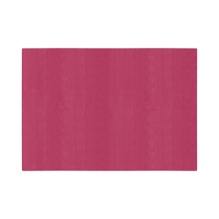 長方形/毛足長さ:カット/ワイ