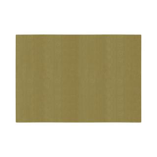 長方形/毛足長さ:カット/サン