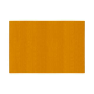 長方形/毛足長さ:カット/パン
