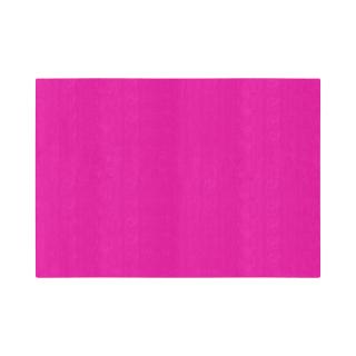 長方形/毛足長さ:カット/アザ