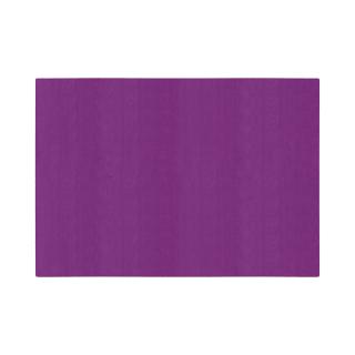 長方形/毛足長さ:カット/プラ