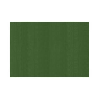 長方形/毛足長さ:カット/モス
