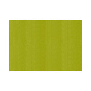 長方形/毛足長さ:カット/スプ