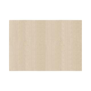 長方形/毛足長さ:カット/アイ