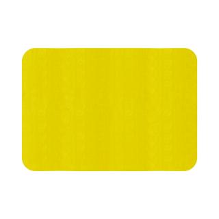 長方形(角丸15)/毛足長さ: