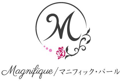 Magnifique(マニフィック)オンラインショップ