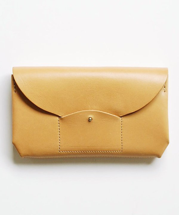 RICRAC LONG WALLET<img class='new_mark_img2' src='https://img.shop-pro.jp/img/new/icons52.gif' style='border:none;display:inline;margin:0px;padding:0px;width:auto;' />