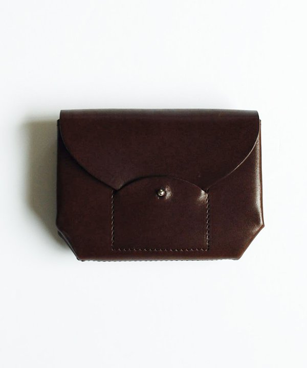 RICRAC MINI WALLET<img class='new_mark_img2' src='//img.shop-pro.jp/img/new/icons52.gif' style='border:none;display:inline;margin:0px;padding:0px;width:auto;' />