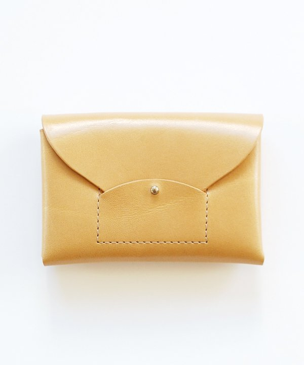 RICRAC CARD CASE<img class='new_mark_img2' src='https://img.shop-pro.jp/img/new/icons1.gif' style='border:none;display:inline;margin:0px;padding:0px;width:auto;' />