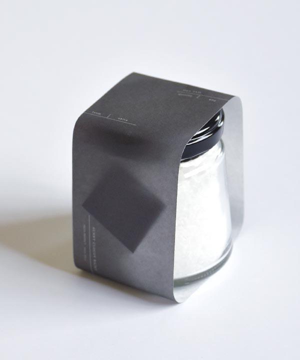 Oga Salt(60g/瓶入り)<img class='new_mark_img2' src='https://img.shop-pro.jp/img/new/icons52.gif' style='border:none;display:inline;margin:0px;padding:0px;width:auto;' />